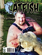 Carfish World Magazine